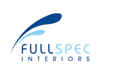 Full Spec Interiors Logo